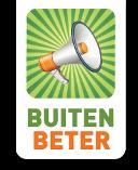 BuitenBeter